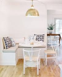 7 genius ways to design a small space small space design small