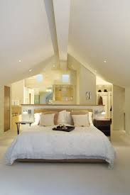 bathroom in bedroom ideas 31 attic bedroom ideas and designs