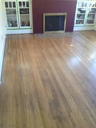 Scratched Laminate Floor Repair Pet Scratch Marks North Bellingham Hardwood Floor Repair
