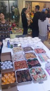 cuisine de nos r馮ions restaurants in yuen