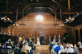 chattanooga wedding venues wedding archives page 13 of 26 zach and