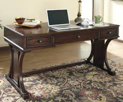 Wood Home Office Furniture Home Office Furniture Solid Wood Home Interior Decorating Ideas