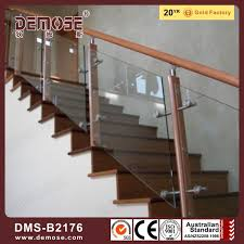 Handrails Suppliers Medical Handrails Medical Handrails Suppliers And Manufacturers