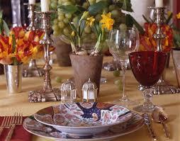 sur la table wine glasses luster interiors sur la table part i