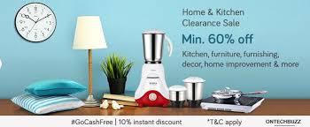 discount kitchen appliances online appliances online snapdeal home kitchen appliances upto 80