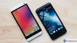 htc desire hd pattern forgot how to bypass htc desire 300 s lock screen pattern pin or password