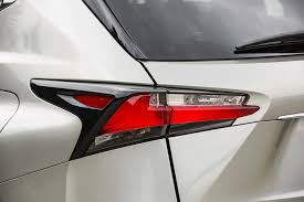 lexus nx 2016 youtube 2017 lexus nx200t reviews and rating motor trend