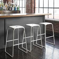 Bernhard Chair To Barstool Ikea by Design Bernhardt Bar Stools Design Bernhard Bar Stool Ikea Uk