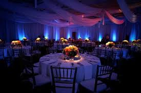 wedding reception ideas on a budget affordable wedding reception decorations wedding corners