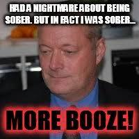 Drunken Memes - drunken loser memes imgflip