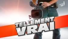 www.ojim.fr/wp-content/uploads/2013/11/tellement-v...