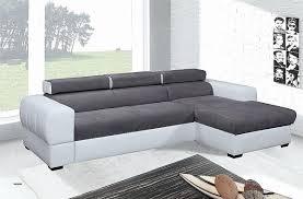 canape a canape canapé a prix cassé 100 ides de canape d angle