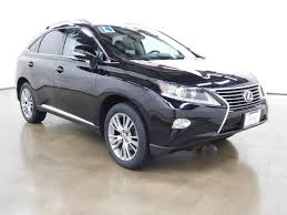 lexus rx 350 used engine used 2014 lexus rx 350 for sale in barrington illinois vin