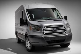 2015 ford transit van warning reviews top 10 problems