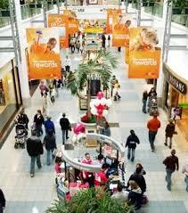 vista ridge mall to open thanksgiving day business