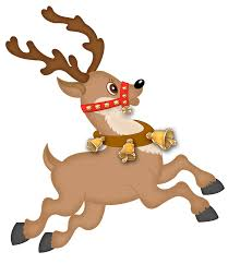 pics of reindeer free download clip art free clip art on