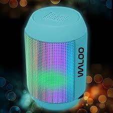 best 25 portable led lights ideas on bluetooth