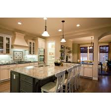 kitchen rustic kitchen track lighting ideas with large kitchen