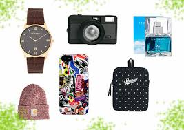 Dad Gift Ideas For Christmas - christmas gift guide for dad rainforest islands ferry