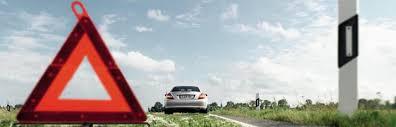 mercedes road service assist service 24h