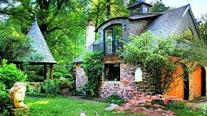 tiny victorian cottage by texas houses youtube loversiq