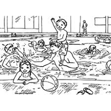honor your father and mother coloring page top 20 free printable father u0027s day coloring pages online