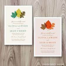 e wedding invitations new e invitation designs september 2014 clementine creative