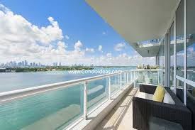hilton bentley spa bentley bay condominium south beach fl