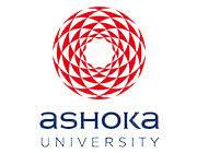 alumni network software college alumni websites built by almashines
