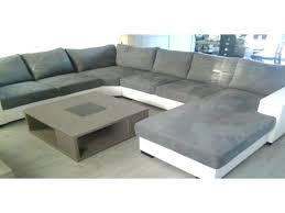canap d angle gris pas cher canape canape d angle gris et blanc canape angle gris blanc but