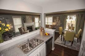 home interior designer salary interior design best interior design salary home design popular