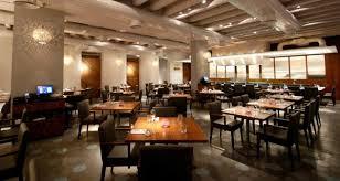 Cinnamon Kitchen London Restaurant Review Indian Restaurant - Kitchen table restaurant london