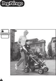 pego car seat peg perego stroller pliko p3 user guide manualsonline com