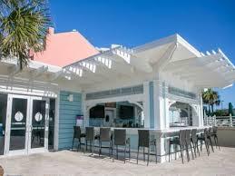 beach house ls shades latitude adjustment tides 1505 a miramar beach vacation rental