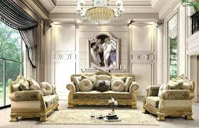 Versace Living Room Furniture Versace Furniture Rroom Me