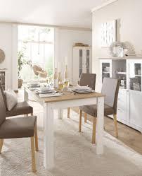 Deckenleuchte F Esszimmer Ideen Wohnzimmer Deckenleuchte Landhaus Ayaya Holzlampe Led Mit