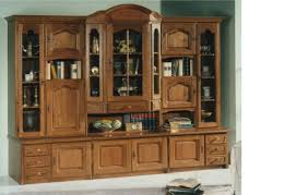 Oak Livingroom Furniture German Living Room Furniture