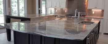 cutstone co birmingham al custom countertops 205 358 0880