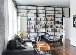 Made Bookcase Bookcase Custom Bookcase Design Furniture Custom Built Bookcase