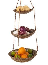 silverware baskets u0026 bottle baskets woven in rattan