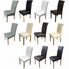 fabric dining room chairs upholstered seats are the most