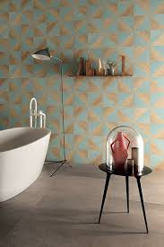Feature Tiles Bathroom Ideas 37 Best Timber Look Images On Pinterest Aspen Beach Houses And