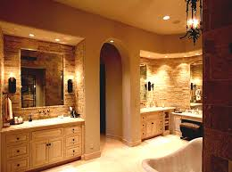 european bathroom design ideas bathroom design 2017 2018