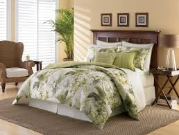 tropical themed bedding image of tropical theme bedding image of