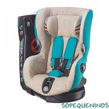 crash test siege auto bebe confort axiss 12 best bébé confort axiss images on chairs and