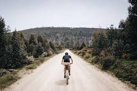share the damn road cycling jersey bicycling pinterest road the hunt 1000 australian alps trail bikepacking com