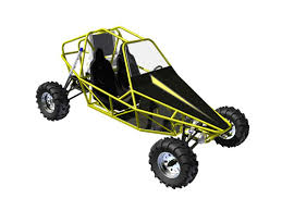 buggy design st3 two seater buggy plans badland buggy