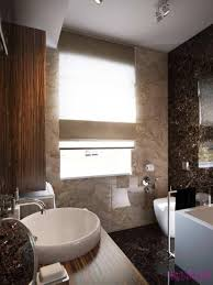 simple bathroom renovation ideas bathroom best underfloor heating mats electric floor heating
