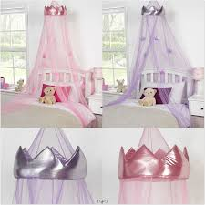 Nursery Furniture For Small Spaces - toddler bed canopy art work for kids toilet storage unit home