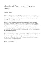 chronological order resume demonstration speech thesis popular